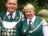 König 2015 Kai-Uwe Johannes